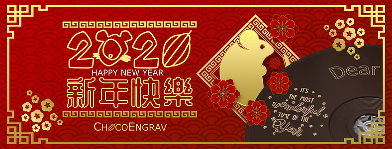 CNY_banner.png