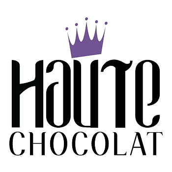 chocolate hong kong, haute chocolat hong kong, corporate gifts, chocolate, 訂造朱古力, 香港朱古力, handmade, fresh, 新鮮朱古力, haute chocolate hk