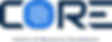 CORE Logo RGB.png