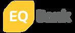 EQBank_logo_light_BG.png