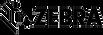 Zebra_tech_logo15.png