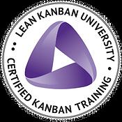 LKU-seal-training_L_1d8dd61f-1739-4647-9