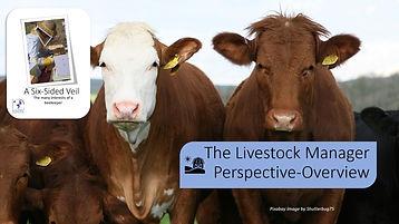 Livestock Manager Opening Slide.jpg