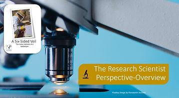 Research Scientist Opening Slide.jpg