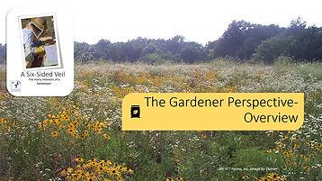 Gardener opening slide.jpg