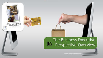 Business Exec Opening Slide.jpg