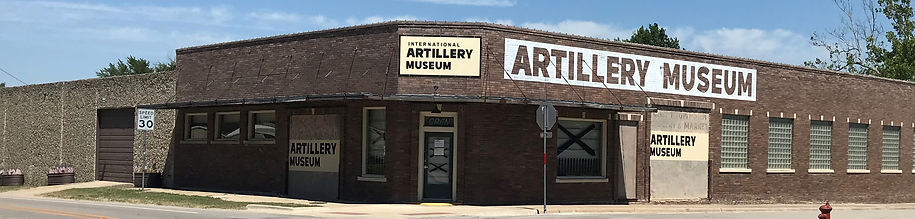 cropped Artillery Museum Front.jpg