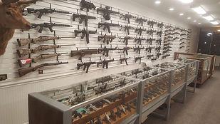 interior gun shop.jpg