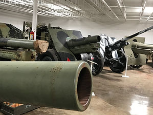 Cannon barrel.jpg