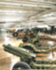 Guy - guns2.jpg