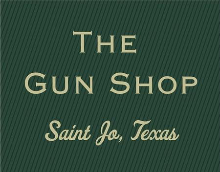 Gun Shop Logo.png