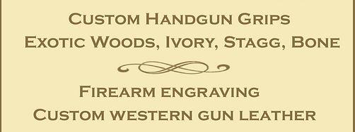 Bowie Ad for Gun Shop Sept_edited.jpg
