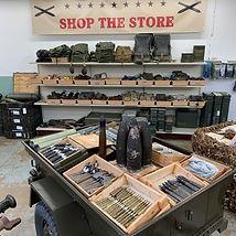 Store 1 (2).JPG