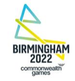 1200px-Birmingham_2022_Commonwealth_Games_logo.svg.png