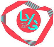 LYG_LOGOS_PRIMARY-1024x886.jpg