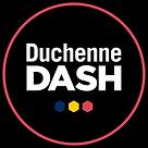 dash-2021.png