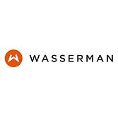 1200px-Wasserman-Logo.png