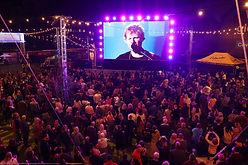 0_PGP_HG_Ed_Sheeran_Coventry_12.jpg