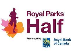 royal-parks-half-marathon-2018-1.jpg