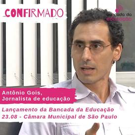 antonio-goes.jpg