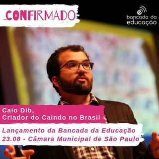 Caio-Dib.jpg