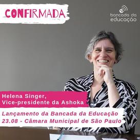 Helena-Singer.jpg