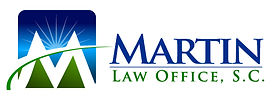 Martin-Law-Office_logo.jpg