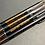 Thumbnail: Executive Metal Ballpoint Pen - refillable
