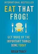 frogPicture 1.png
