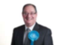 Brexit Party Brum_Keith Rowe_007.png