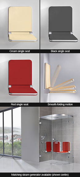 Uber-Folding-Seat-For-Steam-Rooms-and-Sh