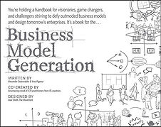 bisiness model generation.jpg