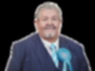 Brexit Party Brum_Andrew Garcarz_018_edi