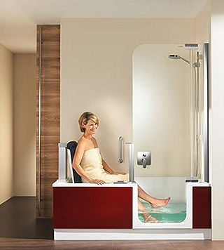 Walk-In-Bath-with-Shower-Mobility-Bathro