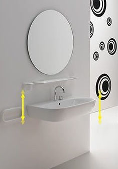 Adjustable-Height-Basin-System.jpg