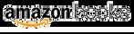 Amazon_Books_logo.png