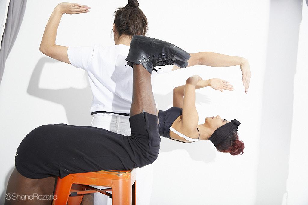 Dance_Architecture_10