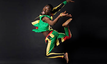 afro-contemporary-dance-workshop 4.jpeg