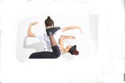 Dance_architecture_9
