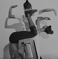 Dance_Architecture_11.jpg