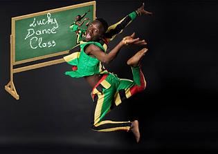 Luck_Dance_Class_Board.png