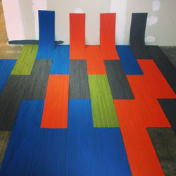 WAYFAIR carpet design2