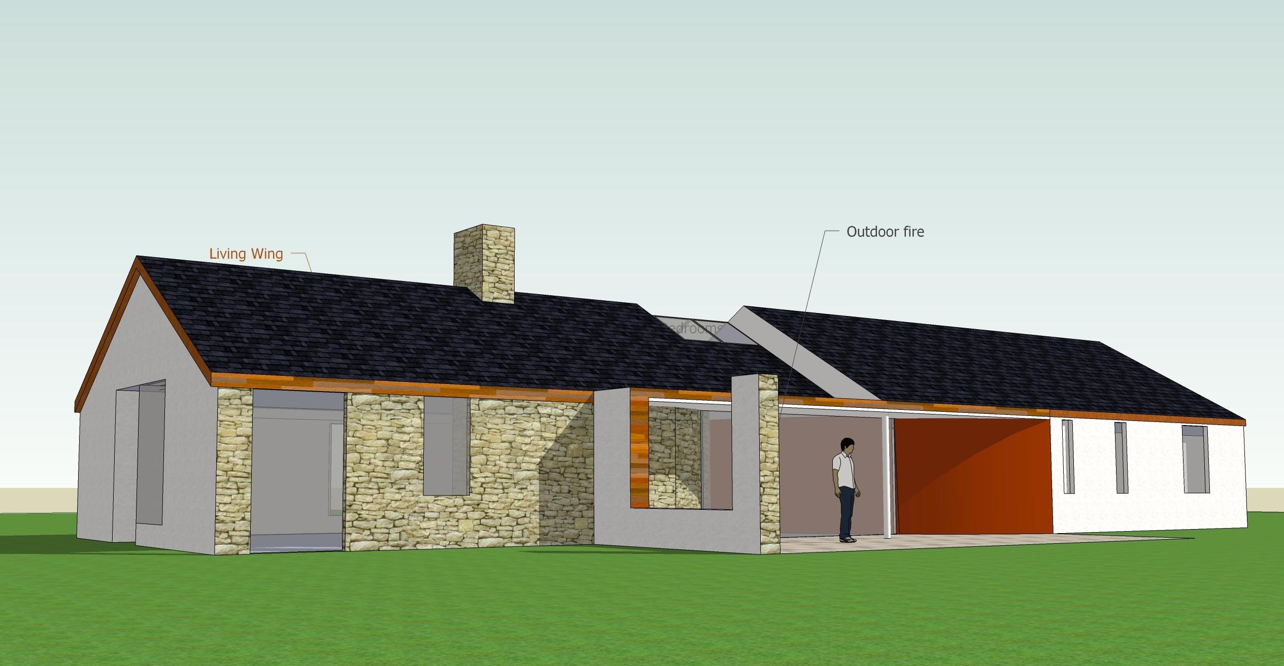 Jean House4.jpg