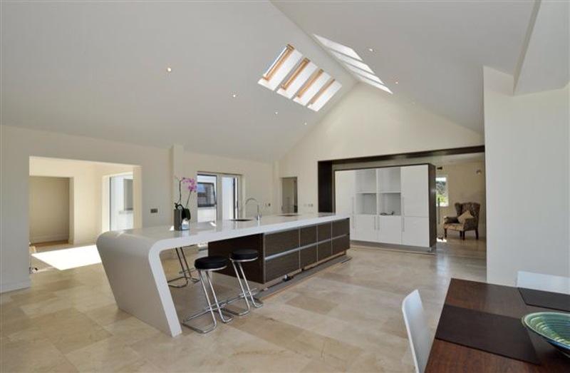 BalliconeelyHouse2 Interiors