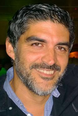 JuanCV2.jpg