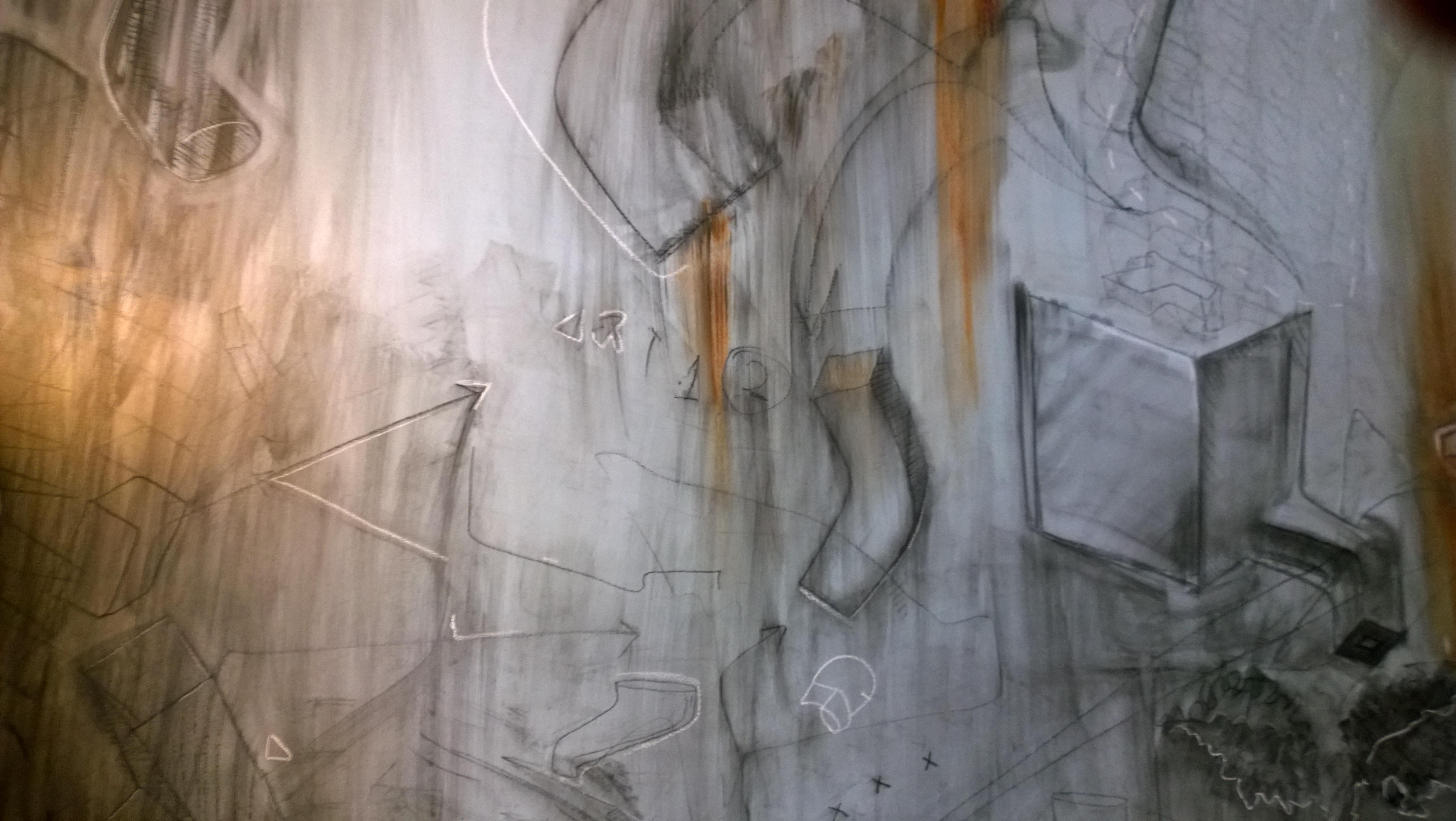 Loam Mural2