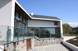 RoundstoneHouse