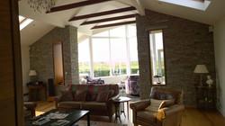Balliconeelly House Interiors.jpg