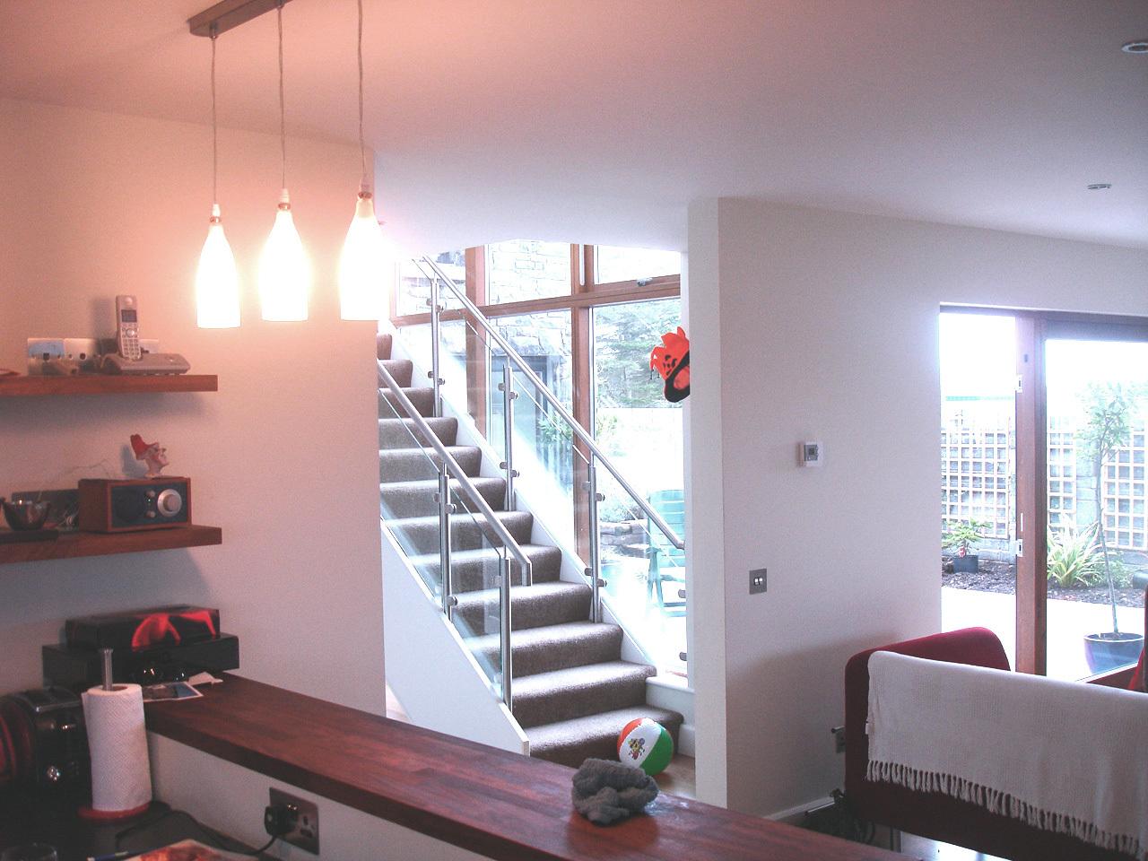 Eoin House