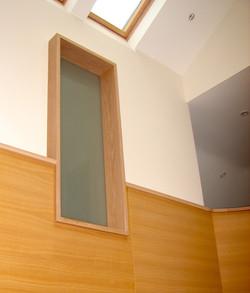 Dangan House internal window.JPG